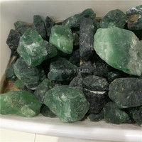 1000g Rough Bulk Amethyst Green Fluorite Stones Raw Natural Crystals for Cabbing, Tumbling, Wicca & Reiki Cr free shipping
