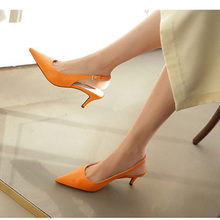 16d441b0 ZHENZHOU encantadora elegante Multicolor de Women'sShoes Sexy tacones altos  bombas sandalias vestido fiesta vestido