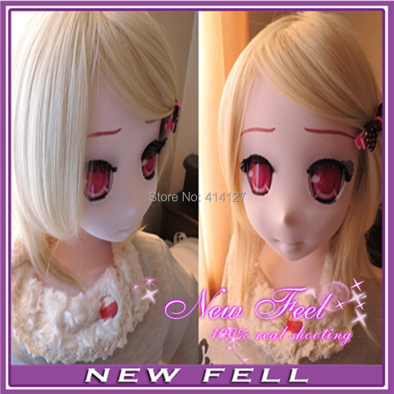 Buy 130 cm High quality Japanese realistic anime sex doll silicone artificial vagina,Lifelike full body fabric love doll