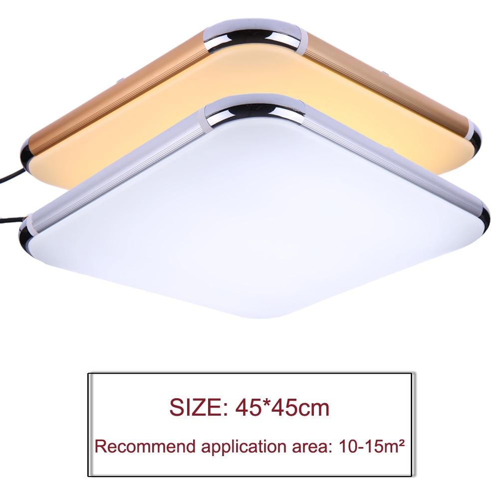 plafond lamp decorative bedroom lights bedroom ceiling ...