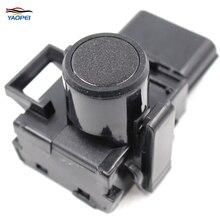 100% оригинальное качество 39680-TL0-G01 Парковочные системы парковки Сенсор для Honda Accord insight пилот Spirior 39680TL0G01