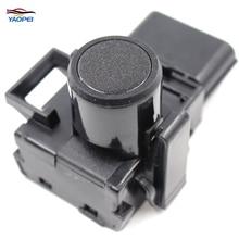 YAOPEI 100% Original Quality 39680-TL0-G01 Parking Assistance Parking Sensor For Honda Accord Insight Pilot Spirior 39680TL0G01