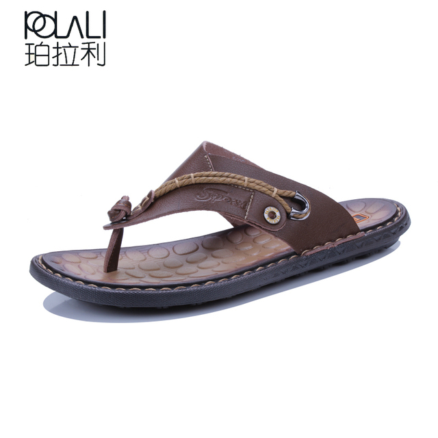 Men Trendy Breathable Beach Sandals best for sale visit new online pre order sale online buy cheap under $60 clearance fashionable LkRqU