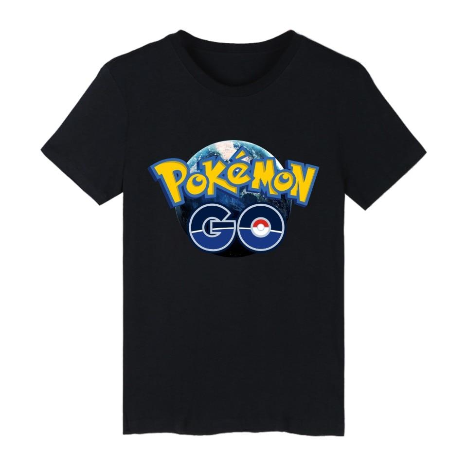 luckyfridayf-valor-mystic-instinct-font-b-pokemon-b-font-go-tshirt-for-men-women-clothing-print-pocket-monster-short-t-shirt-funny-games-tees