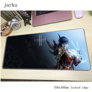 lineage 2 mousepad gamer 700x3