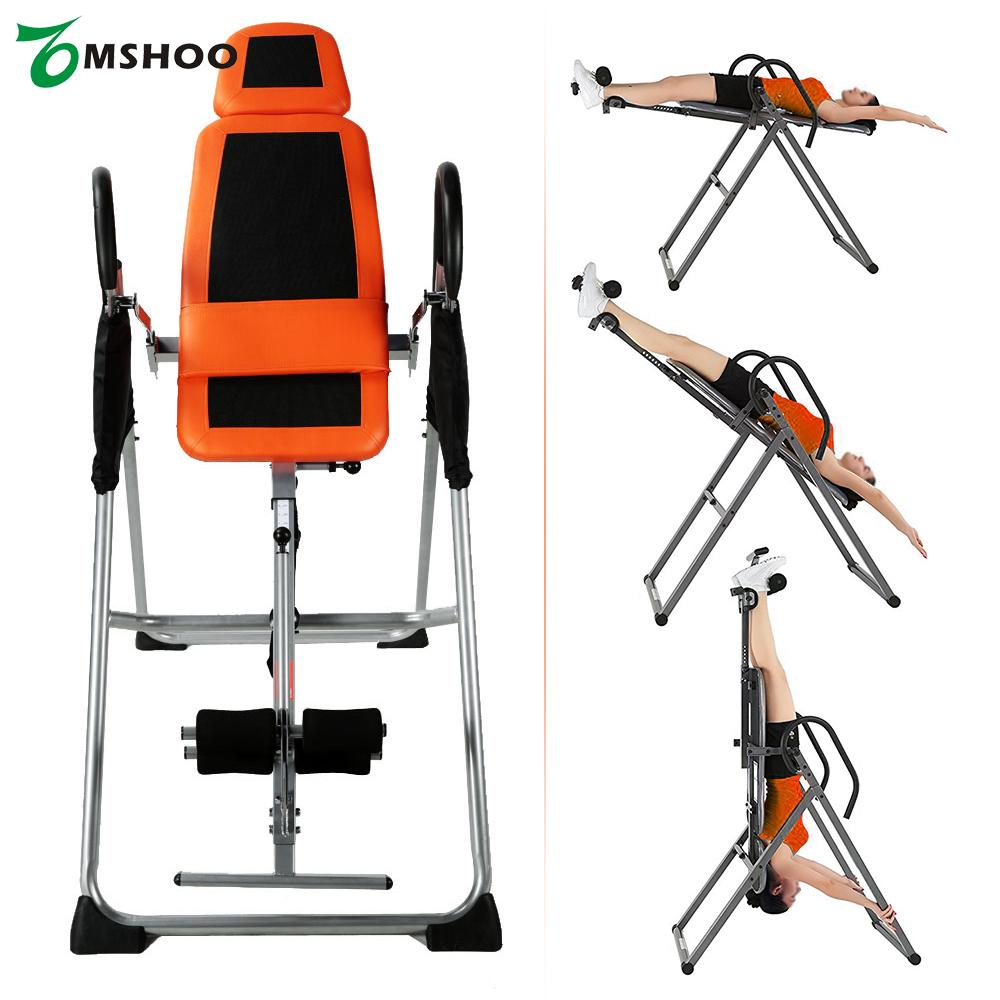 Online Get Cheap Inversion Therapy -Aliexpress.com   Alibaba Group