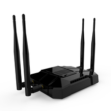 3g 4g lte router with modem wifi powerful signal 4G mobile repeater 5g and 2.4g outdoor travel