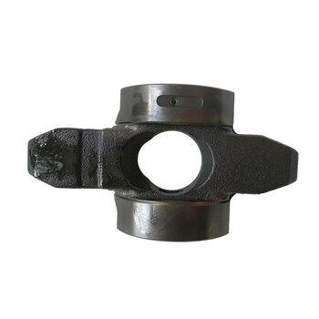 цена Repair kit for NACHI PVD-2B-36 PVD-2B-38 PVD-2B-40 Hydraulic Piston Pump Replacement Parts spare parts онлайн в 2017 году