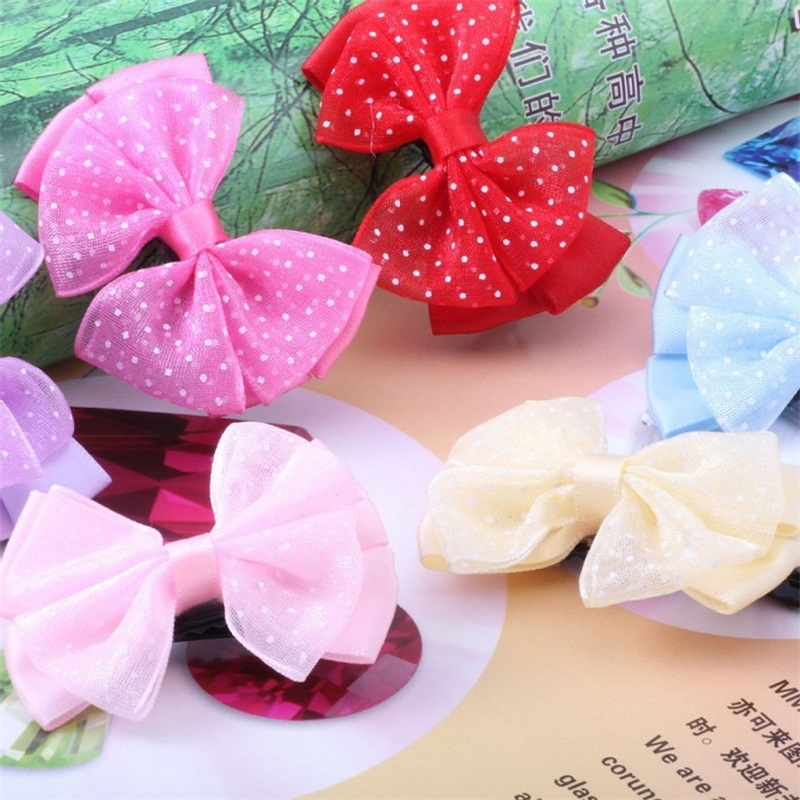 1pcs Bow Hair Accessories For Women Headband,Elastic Bands For Hair For Girls,Hair Band Hair Ornaments For Kids metting joura vintage ethnic tribal bohemian crystal glass beads rhinestone elastic headband hair accessories