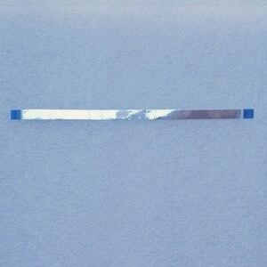 Image 1 - 14pin JI HAW AWM E118077 2896 80C 30V VW 1 Dây Ruy Băng/Linh Hoạt FFC Cáp (14*190*0.5 )
