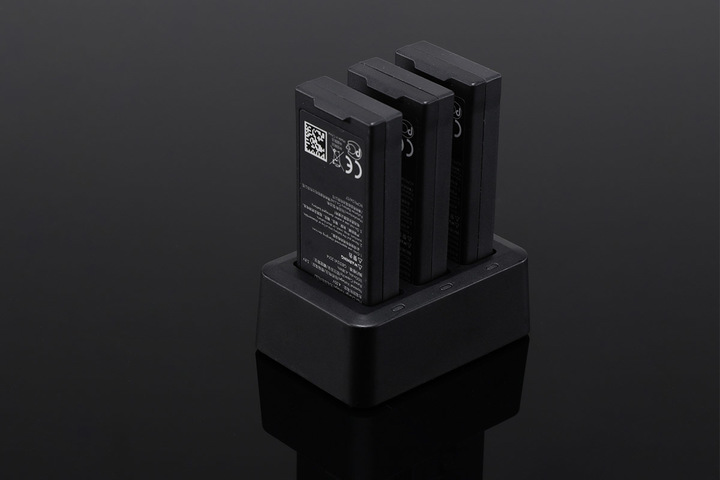 medium_00f4e574-37c2-4345-b0b0-45b0504b7820