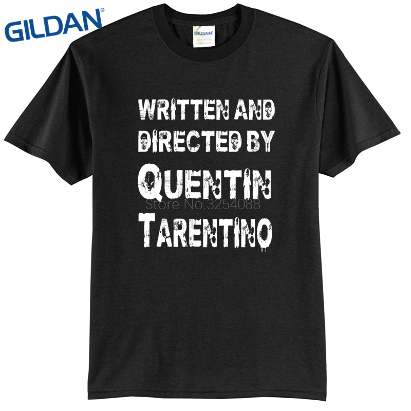 cool-casual-sleeves-cotton-t-shirt-fashion-quentin-font-b-tarantino-b-font-tribute-pulp-fiction-clothing-autumn-the-new-fashion-custom-shirts