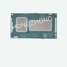 100% nova SR23L M 5Y51 Chipset BGA