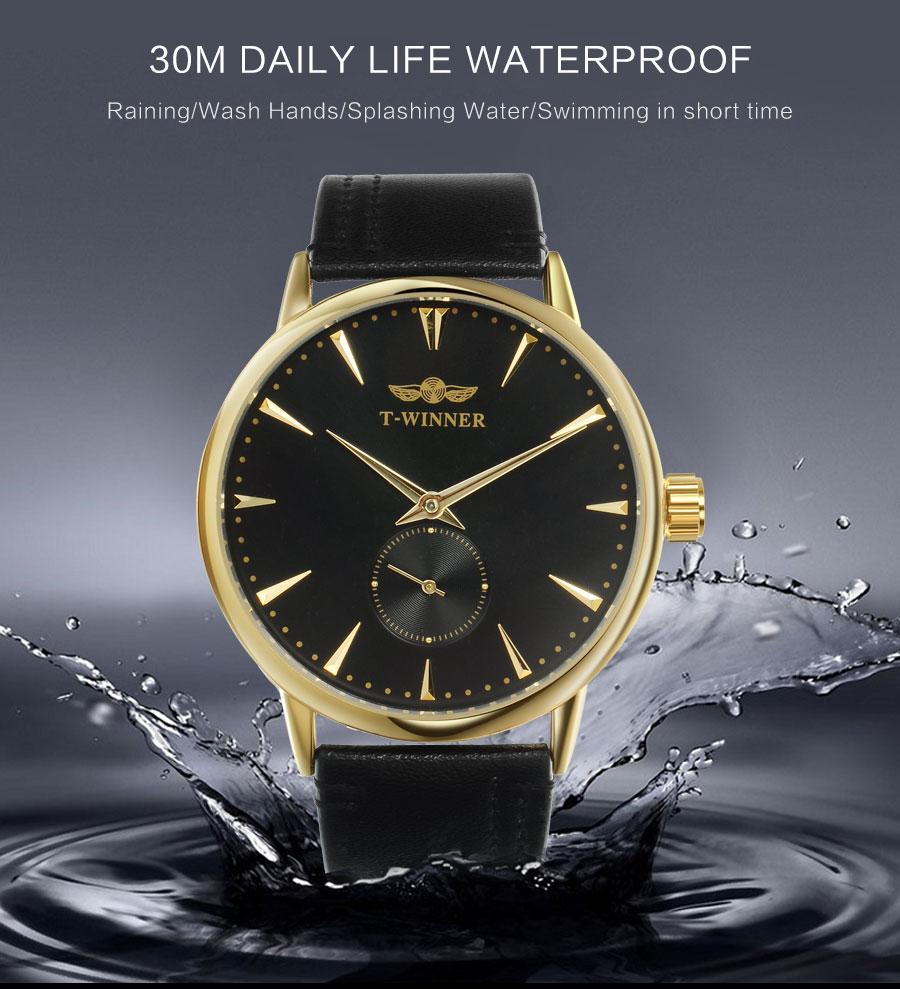Mechanical-Watch-W-H604_05