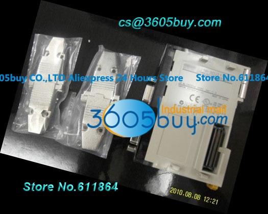 CPM2A-30CDR-A Relay Output PLC Controller PLC Module NEW Original