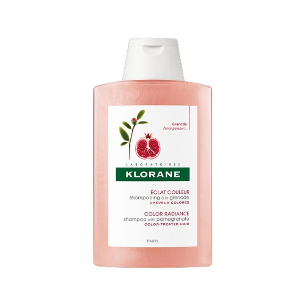 Shampoos KLORANE C03949 hair care shampoo restorative где купить шампунь klorane