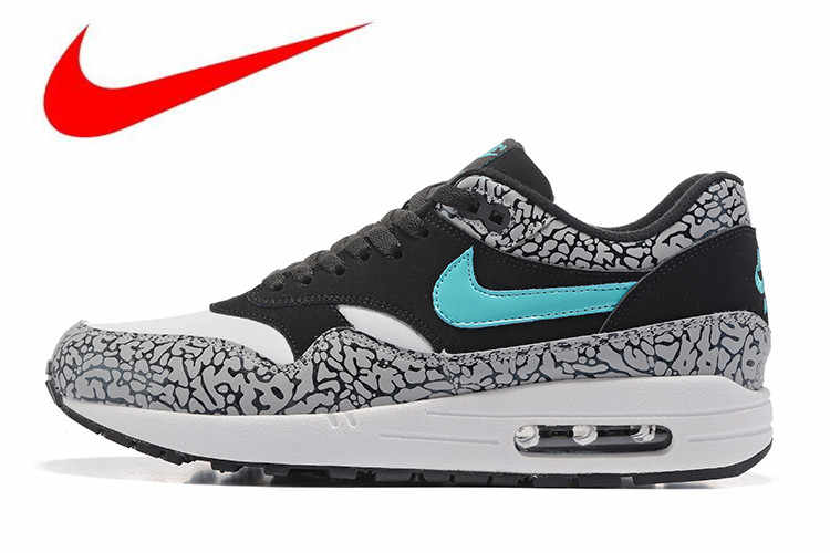 87dbe2d7018 Detail Feedback Questions about Original Nike Nike Air Max 1 Air Max Day  Men s and Women s Running Shoes