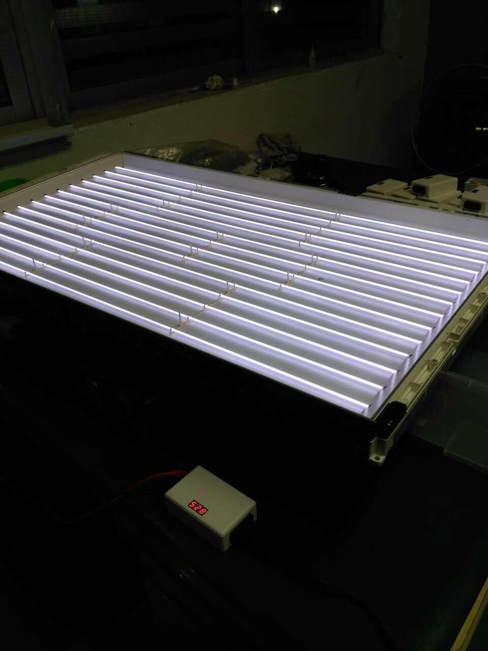 TKDMR Tester per lampada CCFL di tutte le dimensioni TV LCD Laptop - Strumenti di misura - Fotografia 3