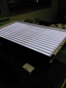 Image 3 - Tkdmr Tất Cả Size CCFL Đèn Bút Thử LCD Laptop Đèn Nền Máy Đo Dòng Điện Đầu Ra Điện Áp & Điều Chỉnh Thông Minh Miễn Phí Vận Chuyển