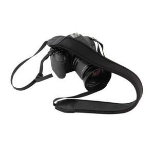 Neck-Strap DSLR Neoprene-Camera Nikon Sony Canon 1pcs for High-Quality All