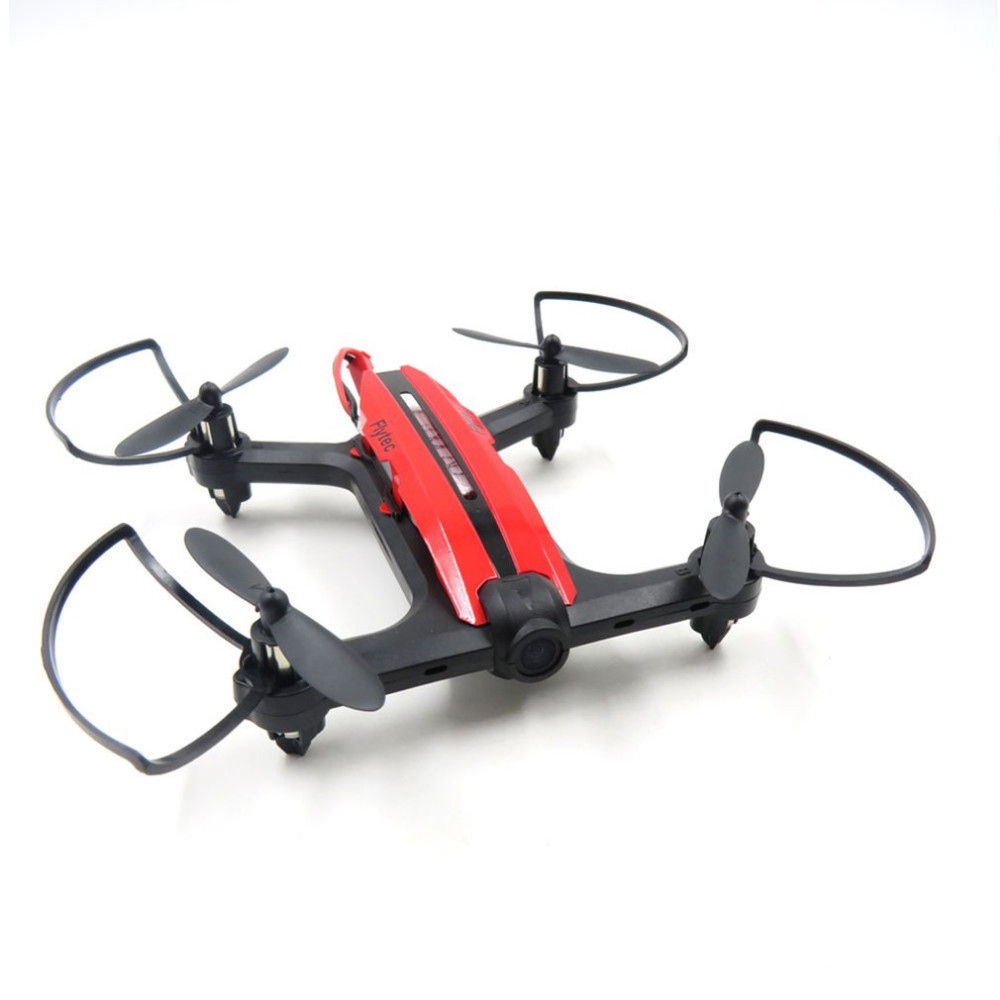 Flytec T18 2.4G 4CH RC Drone  WiFi FPV HD 720P Camera 6-axis Gyro Quadcopter Headless Mode  Hovering Function 3D Flip AircraftFlytec T18 2.4G 4CH RC Drone  WiFi FPV HD 720P Camera 6-axis Gyro Quadcopter Headless Mode  Hovering Function 3D Flip Aircraft