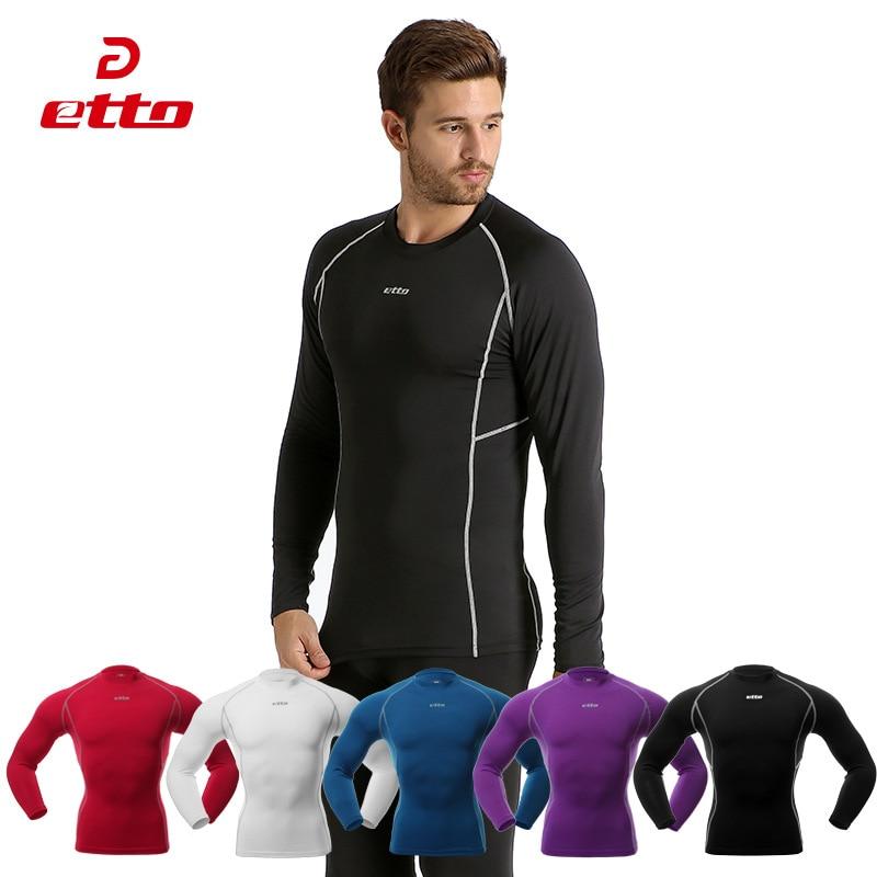 Colete com Zíper de Fitness M-010 Gym Musculação Camiseta Leeveless