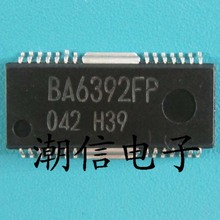 new%100 BA6392FP SOP-28 s774 s774ku sop 28