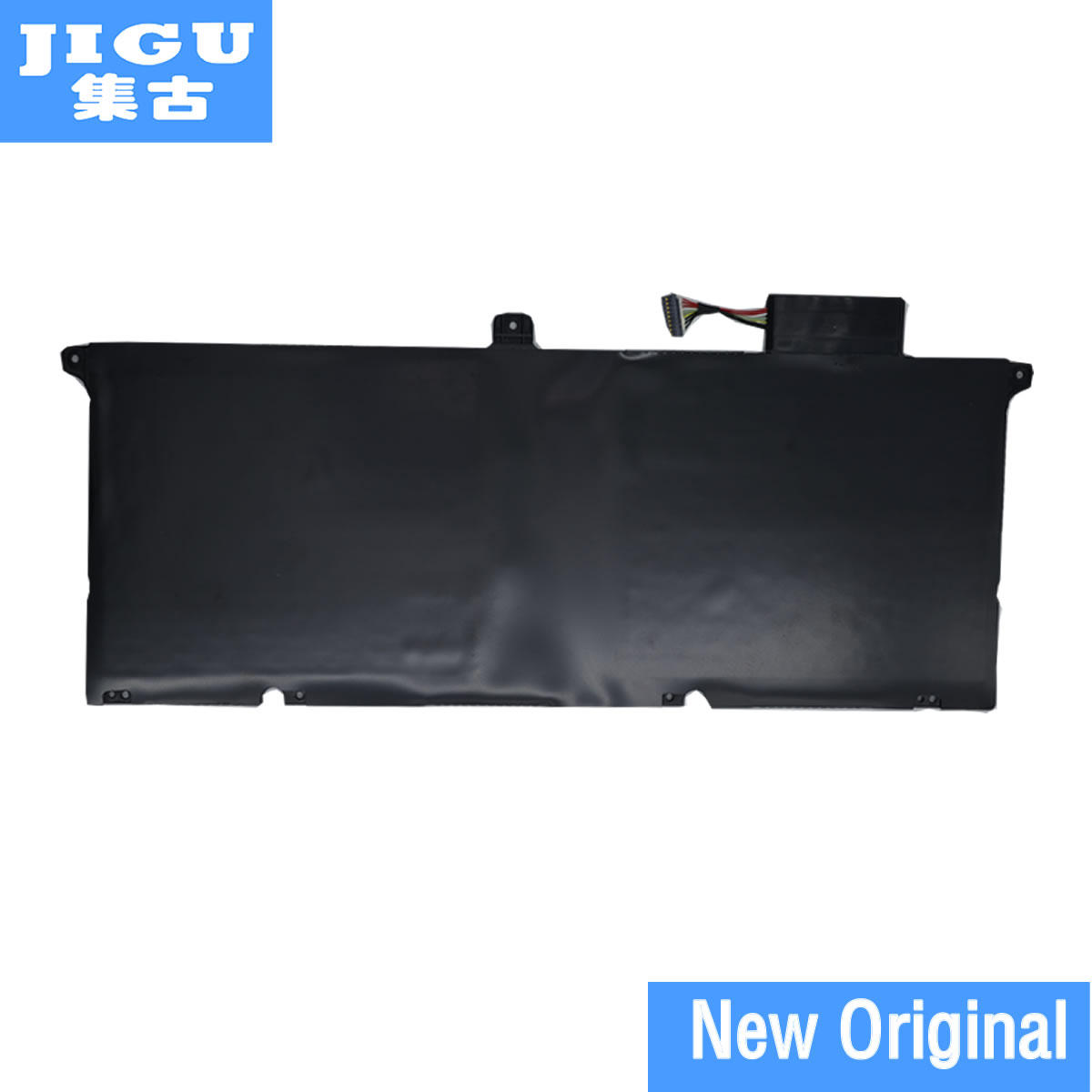 JIGU AA-PBXN8AR Replacement Laptop Battery For Samsung 900X4 900X46 900X4B-A01DE 900X4B-A01FR 900X4B-A03 900X4C-A01 NP900X4 комплект 3d ковриков в салон автомобиля novline autofamily ford mondeo 2015