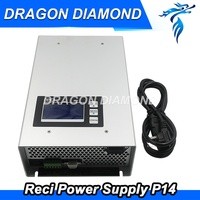 RECI P14 100W 110V 220V CO2 Laser Power Supply For RECI Co2 Laser Tube For W4