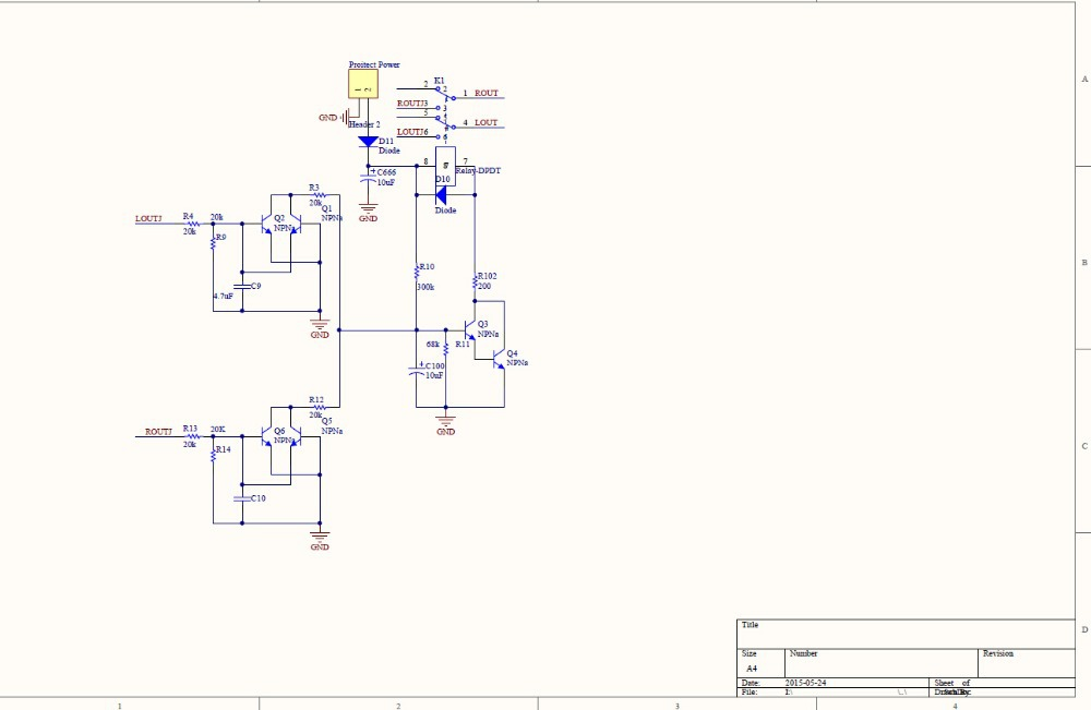 delco diagram wiring 3l7t10e947ag34n1  electrical