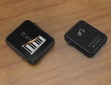 Xuelin IHIFI790 DSD Portable HiFi Music Lossless Mini AK4490 Music Player Balanced 2.5mm + 3.5mm DAC MP3 780 Upgrade