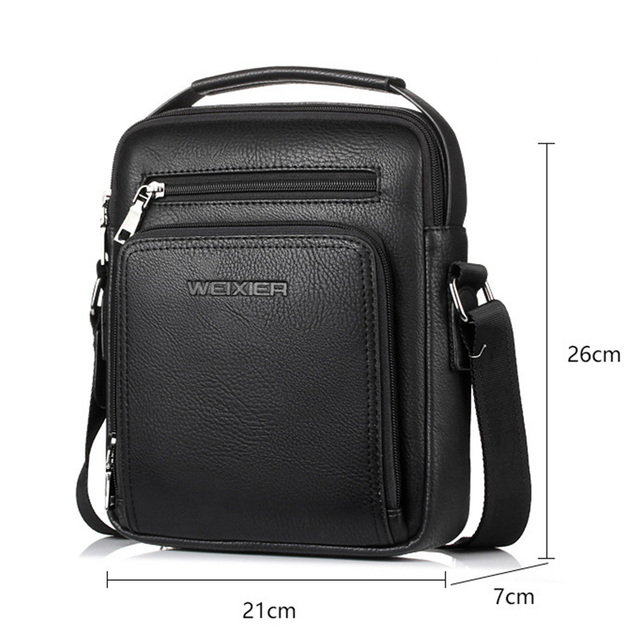 Designer Mens Top Quality  Handbag