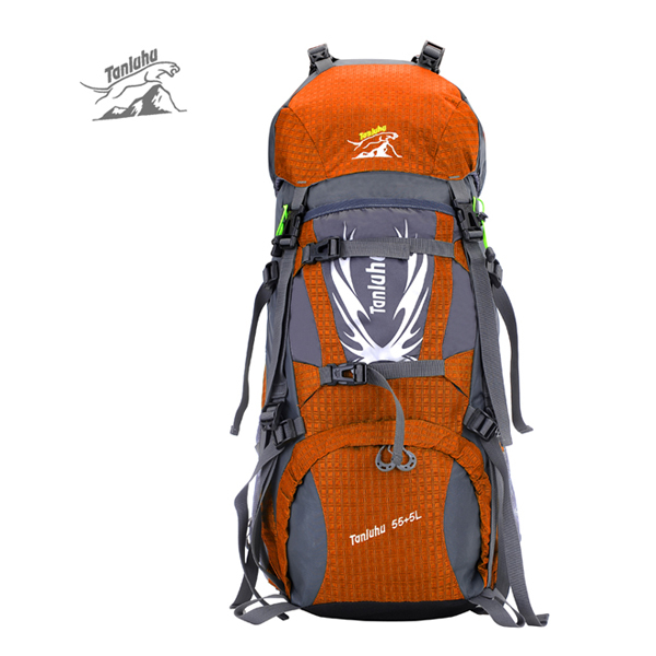 Compare Prices on Large Backpack- Online Shopping/Buy Low Price ...