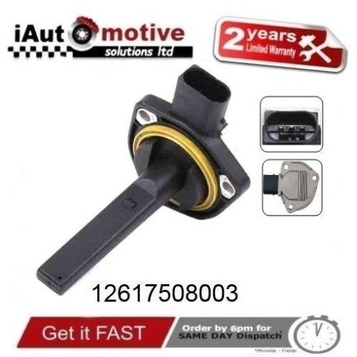 Worldwide delivery 12617508003 in NaBaRa Online