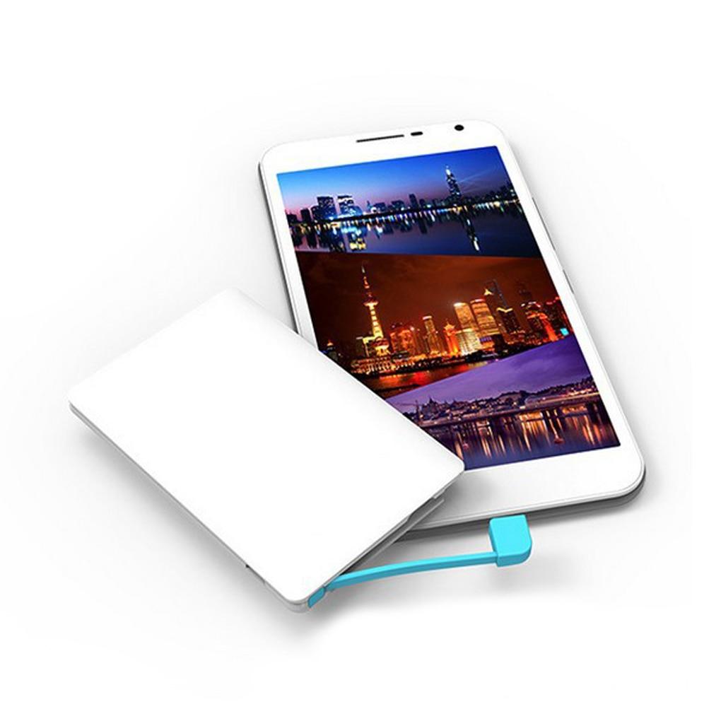 mini portable 1350 mah solar charger схема