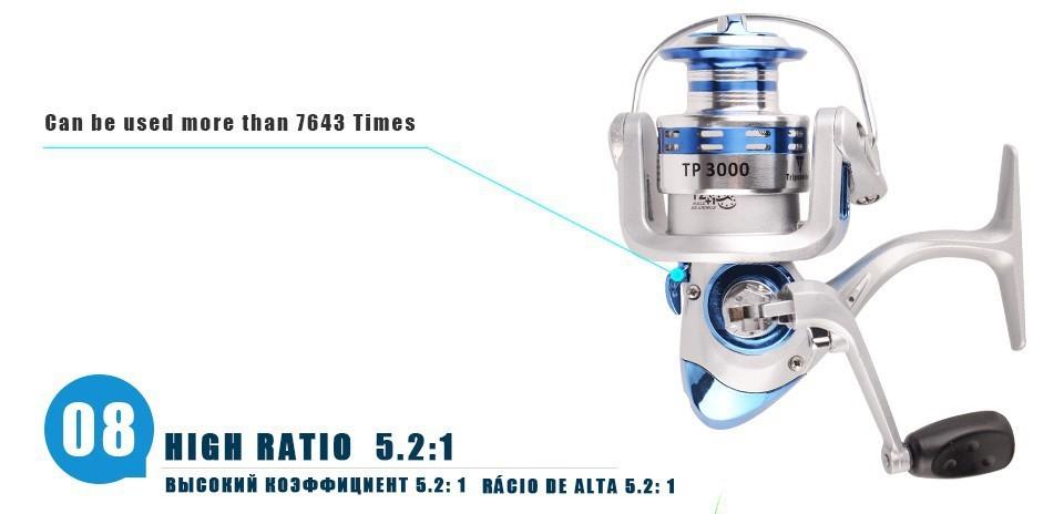 YL060057 (15)