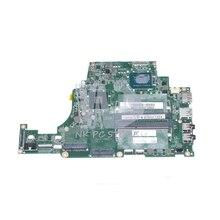 A000211650 DA0BY2MB8D0 Main Board For Toshiba Satellite U840 U845 Laptop Motherboard i3-3217U DDR3