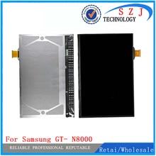 Новый 10.1 »дюймовый Планшеты ПК для Samsung GT-N8000 Galaxy Note N8005 N8010 ЖК-дисплей Экран дисплея Ремонт Часть Fix замена