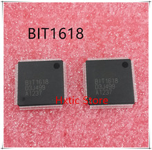 NEW 1PCS/LOT BIT1618 BIT1618C QFP IC