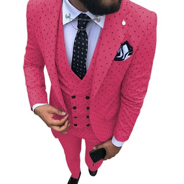 2019-hommes-Poika-dot-costume-3-pi-ces-dernier-manteau-pantalon-conceptions-encoche-revers-Tuxedos-gar.jpg_640x640 (10)
