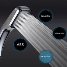 Современный резьбовой Усилитель 20 мм abs для кухни ванной комнаты