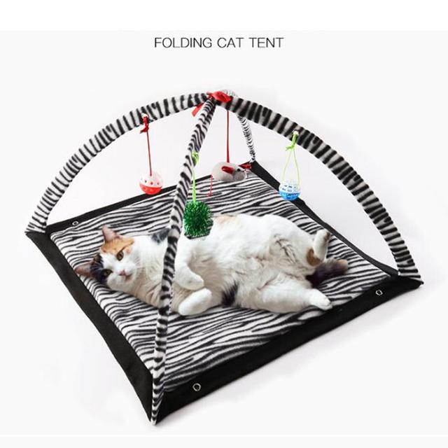 Play Tent Dog House