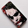 """Чехол, бэтмен джокер котировки чехол, чехол, для Apple Iphone 5 5S / 4 4S / 5c / 6 ( 4,7 """" ) / 6 большой ( 5,5 """" )"""