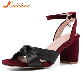 43 Talla Tacón Grande Zapatos Zvpsum Mujer Plataforma De 32 kTOXZPiu