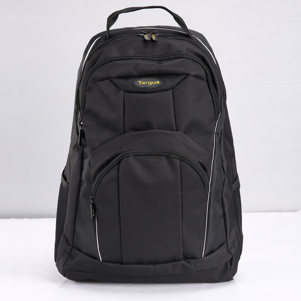 15 6 Backpack Targus Laptop Bags Men Bag Travel Black Business Casual School In Backpacks From Luggage On Aliexpress Alibaba