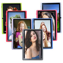 7 inch A33 4G Android 4.4 Q88 ProAllwinner Quad Core 512MB/4GB Bluetooth WIFI with 1024*600 Dual Camera(China)