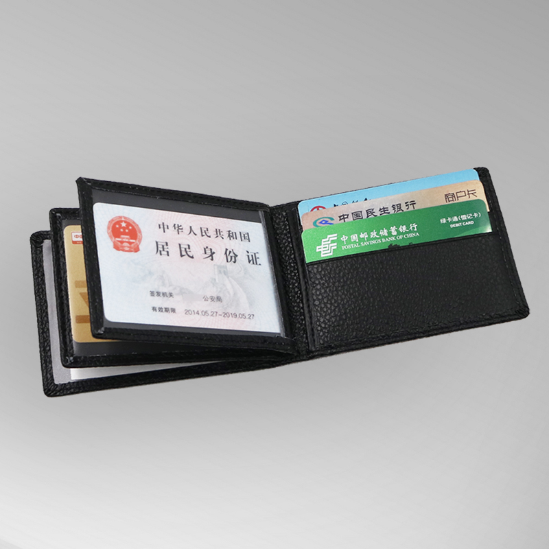 car insurance holder for registration card documents auto card bags credit card holder cover leather wallet case in nets from automobiles motorcycles on - Insurance Card Holder