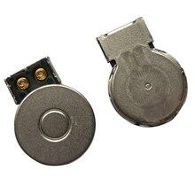 Wholesale 10pcs lot Original Replacement Part Vibrator Motor Replace Part for LG G3 D850 D855 Free