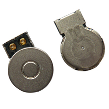 Wholesale 10pcs/lot Original Replacement Part Vibrator Motor Replace Part for LG G3 D850 D855 Free shipping