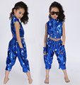 Child Boy Jazz Dance For Girls Jazz Dance Costumes for Girl Kids Hip Hop Set Children Performance Sequins Jazz Costumes For Boys